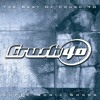 Crush 40 - Revvin' Up (The Best Of Crush 40- Super Sonic Songs).mp3