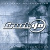 His World by Crush 40 (2009 Mix - The Best of Crush 40- Super Sonic Songs).mp3
