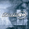 Knight of the Wind by Crush 40 (2009 Mix - The Best of Crush 40- Super Sonic Songs).mp3
