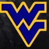"""Wednesday Blue & Gold Report: WVU beat Pitt in """"Backyard Brawl"""" 5-17-2017"""