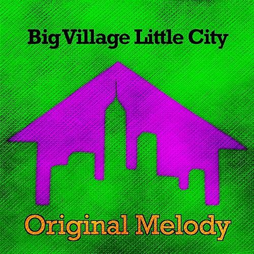 Original Melody