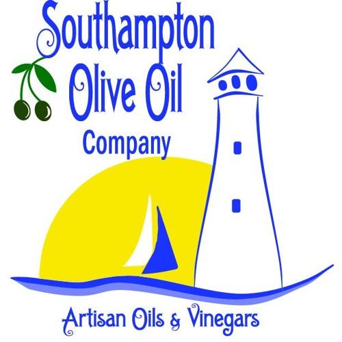 Episode 16 -  Part 2 - Southampton Olive Oil