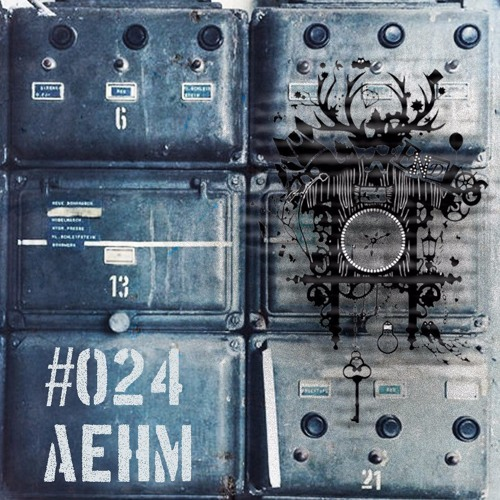 Endlos Podcast #024 - Aehm