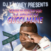 DJ T MONEY - Tribute to the Trap God: 2.5 Hours of Gucci Mane