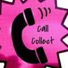 Call Collect demo