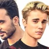 Luis Fonsi, Daddy Yankee Ft. Justin Bieber - Despacito (Purebeat 'Low' Remix)