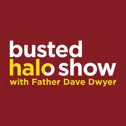 Michael O'Neill on The Busted Halo Show