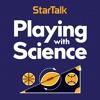 StarTalk SoundBite: Teamwork on the Tour de France, with Lance Armstrong and Neil Tyson