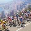 The Physics of the Tour de France