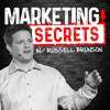 Secret #1: How To Outspend EVERYONE Profitably