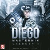 05 - Dale Bellakeo - ElectroColombiano (DiegoMastermix ✘ ClearMix ✘ GonzaAftermix)