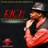 """""""KINGDOM MUSIC"""" BY: RICHIE WRIGHT FT. RAY-X"""