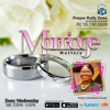 Marriage Matters Hosted By Pastor Christina Israel ,Essentials Boundaries In Marriage