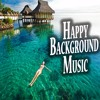 """Happy One"" Royalty free Background Music for Presentation, Youtube background music and Ads"