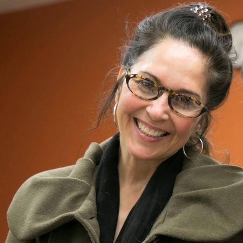 Isabella La Rocca Interview