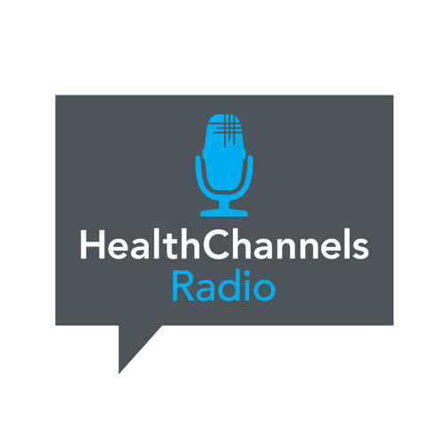 HCR Episode 1: Evolution of the Medical Scribe