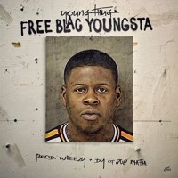 Young Thug - Free Blac Youngsta