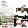 Jah Victory-Ndakazviparira(kumafaro album)