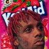 Famous Dex - Yeaaa Yeaaa (Feat Famous Irv) mp3