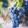 Fruit of the Spirit #2