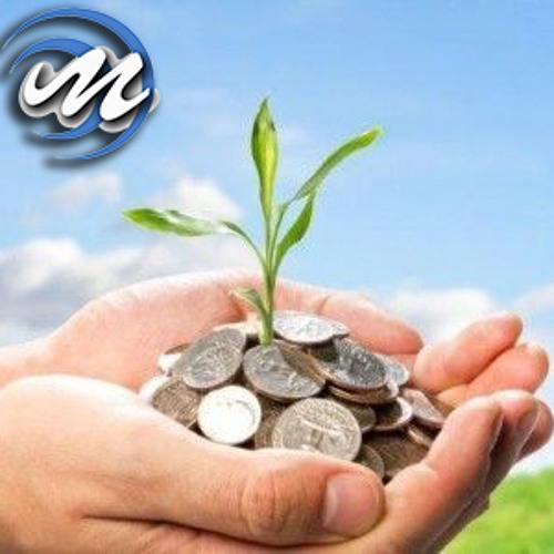 (16-01-17) - El dinero, y las claves para prosperar - Ptr. Eduardo Calero