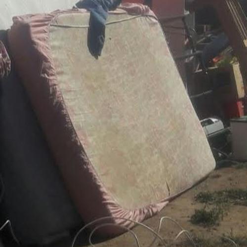 Desalojo Barrio 900 viviendas: testimonio de la vecina desalojada