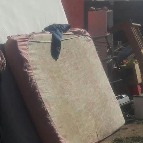 Desalojo barrio 900 viviendas: testimonio dueña de la casa