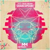 Syzz x Swede Dreams -  Shakespeare [FREE DOWNLOAD]