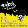 Kim English - Unspeakable Joy (Hurricane Revisited Mix)