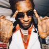 Young Thug - Free Blac Youngsta (WSHH Exclusive - Official Audio)