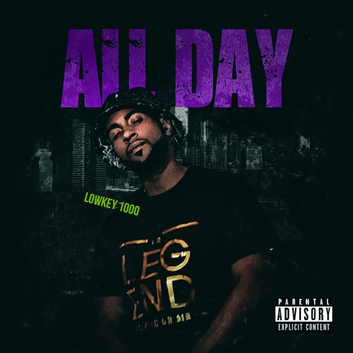 ALLDAY prod. by BlasianBeats