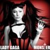 L.G. - Mon$t$r (Jonnah Ruiz Remix) Click Buy for Free Download
