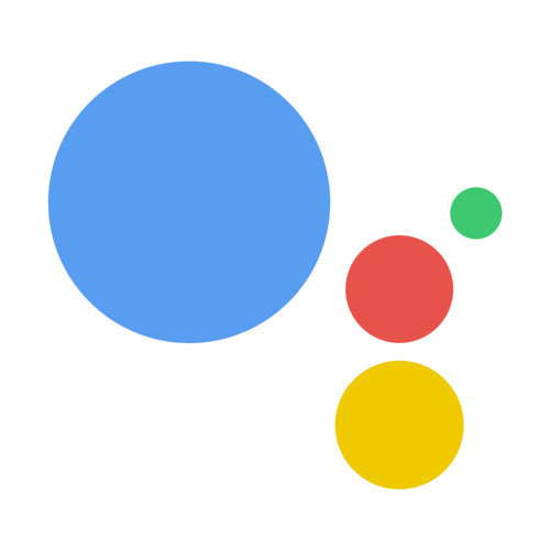 Google Assistant outshines Siri