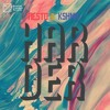 Tiësto & KSHMR feat. Talay Riley - Harder [FREE DOWNLOAD]