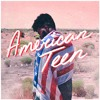 Looking for: Khalid - American Teen (Album Instrumentals) (Repost please xx)