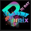 Remix - Cheap Thrills - Sia · Justin Bieber · Selena Gomez