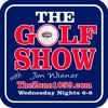 The Golf Show|Wednesday, May 17, 2017 | ESPN 105.9 The Zone | Jackson, MS