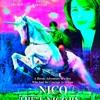 Nico the unicorn we miss you! (demo)