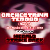 Orchestrina Terror - (Mario)The Music Box: Title Theme in the style of Megalo Strike Back