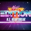 New Edition - N.E. Heartbreak (Ari Edit)