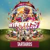 Tartaros - Intents Festival Warmup Mix 2017-05-19 Artwork