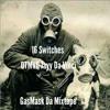 16 switches