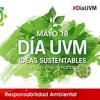Podcast Día UVM Mayo 18