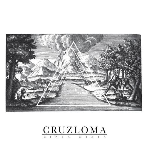 Cruzloma Mixtape #002 - Guarida