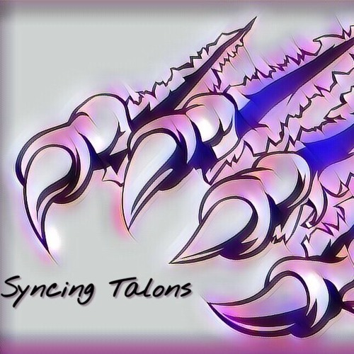 Syncing Talons