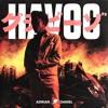Havoc (Prod by Reisender)