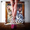 Solos (Audio Oficial!)- Lary Over Ft El Nene Amenazzy