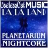 UCM - Planetarium - La La Land (Nightcore)