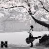 (Nightcore)Alone Again By Yuna Ito