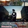 Gleesh Walk